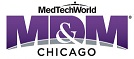 Medical Design & Manufacturing Midwest